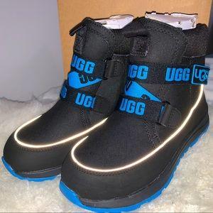 Ugg | Kids Tabor WP Boot